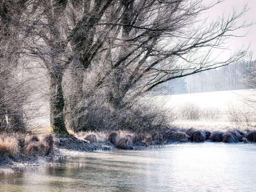 winterevents 2021 lake